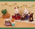 Set Concierto de Violín