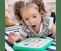 Tablet Toques Mágicos Baby Einstein