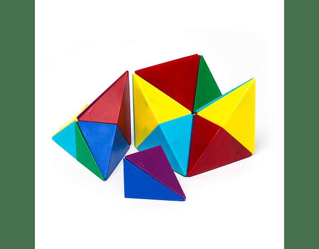 Imagram 24 piezas