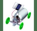 Auto Solar Eco Ingenieria