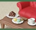 Salón de Chocolate