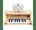 Piano Animambo