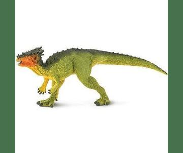 Dinosaurio Dracorex