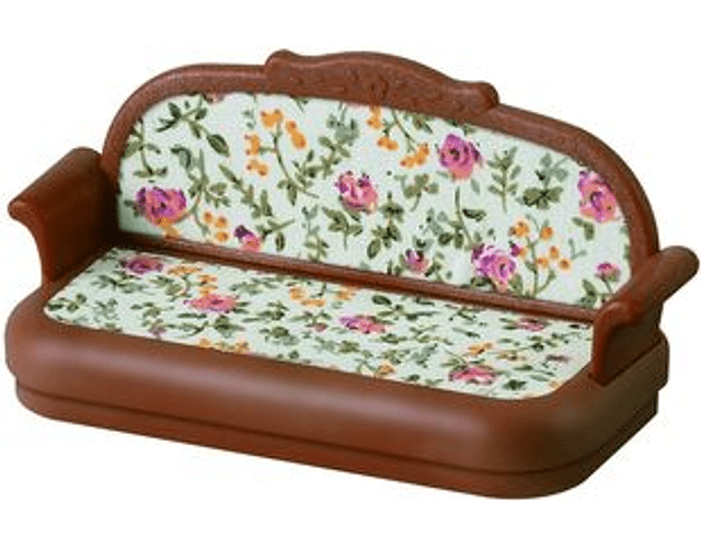 Set sofá