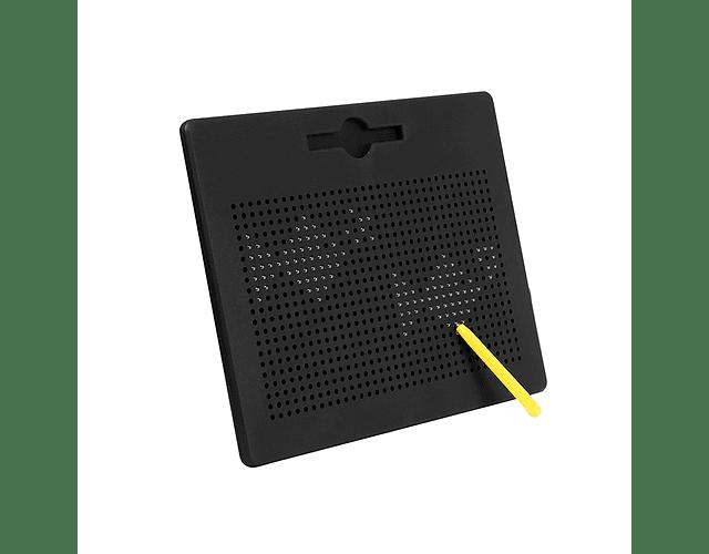 Imapad negro