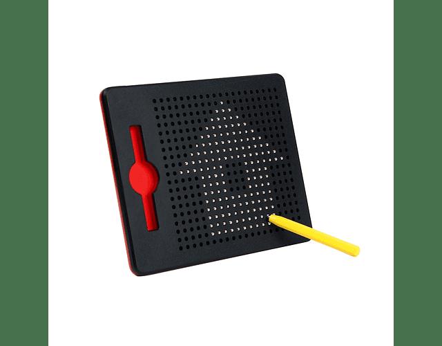 Imapad mini negro