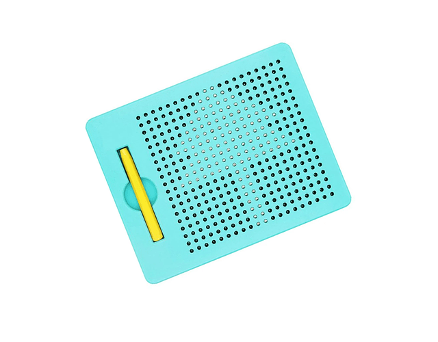 Imapad mini calipso