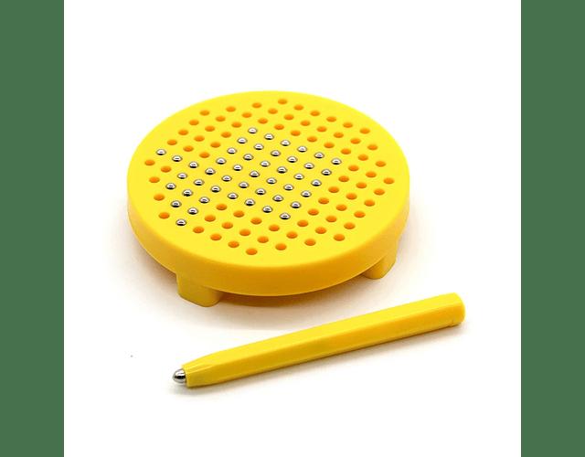 Imapad Pocket amarillo