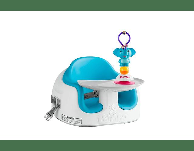 Suction Toys Enzo Elefante