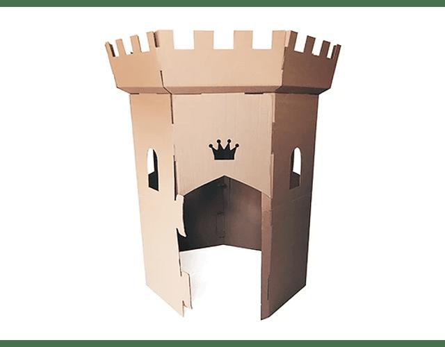 Castillo Grande