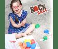RockBall