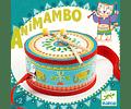 Tambor Animambo