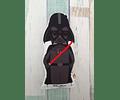 Guatero Personajes - Darth Vader de Star Wars