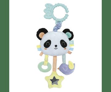 Panda vibrante Kirumy Friends