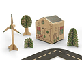 Ciudad Ecológica