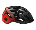 CASCO LAZER TONIC BLACK ORANGE