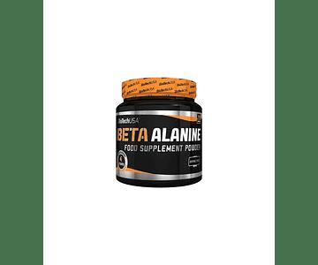 Beta Alanine 300 GRS