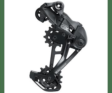 CAMBIO GX SRAM EAGLE LUNAR 12V TRASERO 52T
