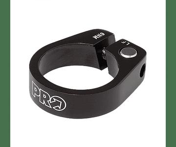 Collerin Bikegear Black 28.6mm