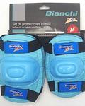 PROTECCION BIANCHI KIDS
