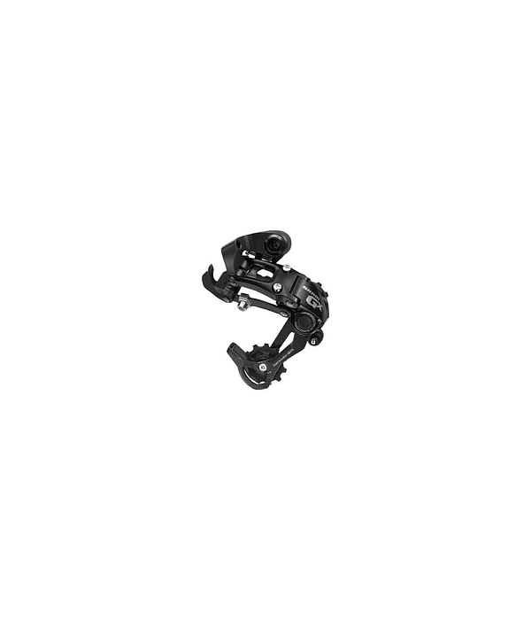 CAMBIO SRAM GX TYPE 2.1 10v PATA CORTA