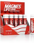 NUTREND MAGNES LIFE LIQUID 25ML