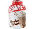 PROSUPPS PS WHEY BLEND 5 LBS 64 SERVICIOS