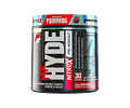 PROSSUPS MR. HYDE NITRO-X IMPROVED 30 SERVICIOS