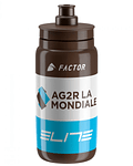 CARAMAGIOLA ELITE FLY 550 ML