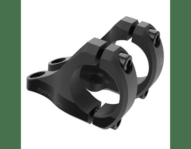 TEE SYNCROS DH 1.5 35MM BLACK 1 1/8
