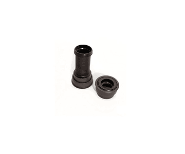 CUBETAS DE MOTOR PRESS FIT SM-BB71-41A