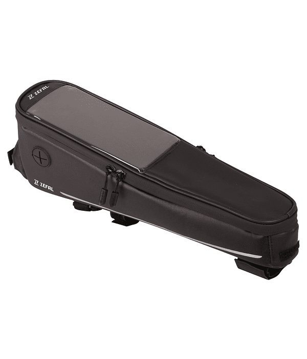 BOLSO FRONTAL ZEFAL Z-CONSOLE PACK T3 7012