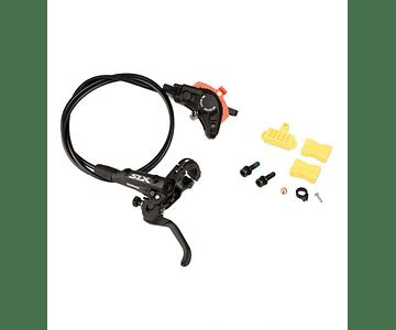 FRENO HIDRAULICO COMPLETO SHIMANO SLX  BL-M7000