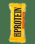 WILD PROTEIN CHOCOLATE-MANI 5 UNIDADES