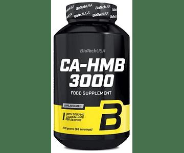 BIOTECH HMB 3000