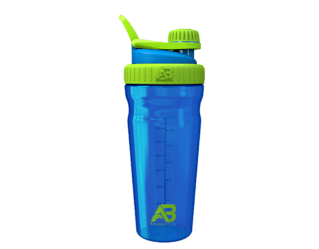 AEROBOTTLE MAGNUS 40 oz