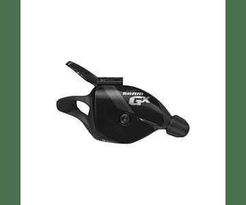 SHIFTER SRAM GX 11V TRASERO