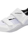 ZAPATILLAS SHIMANO SH-TR 501