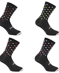 CALCETINES GIST POIS
