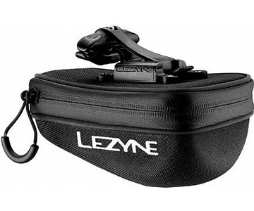 BOLSO LEZYNE POD CADDY QR M BLACK