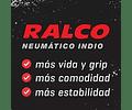 NEUMATICO RALCO RALSON SPECTRE 60 TPI KEVLAR