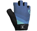 GUANTES SCOTT MUJER ESSENTIAL SF