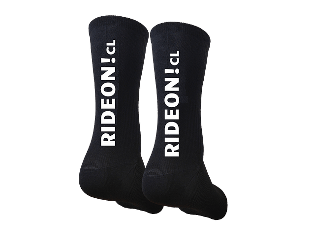 CALCETINES TEAM RIDEON!