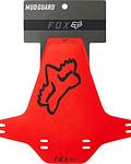 TAPABARRO FOX RACING HORQUILLA