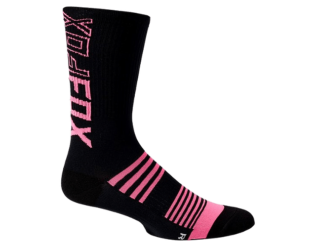 CALCETINES FOX MUJER RANGER 8