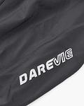 CALZAS DE CICLISMO DAREVIE DVP009 3/4