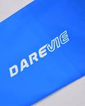 MANGUILLAS DAREVIE DVA035