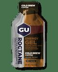 GEL GU ROCTANE ULTRA ENDURANCE ENERGY