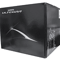 VOLANTE SHIMANO ULTEGRA FC-R8000 11 VELOCIDADES