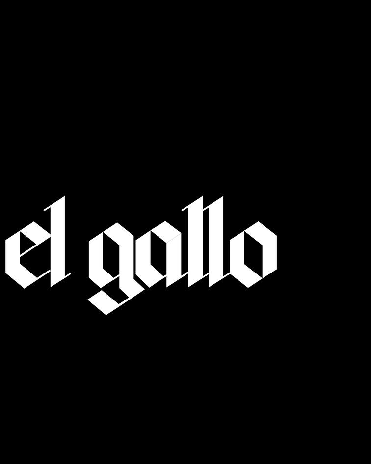 MANILLAR EL GALLO OVER COMPONENTS 72 ROJO